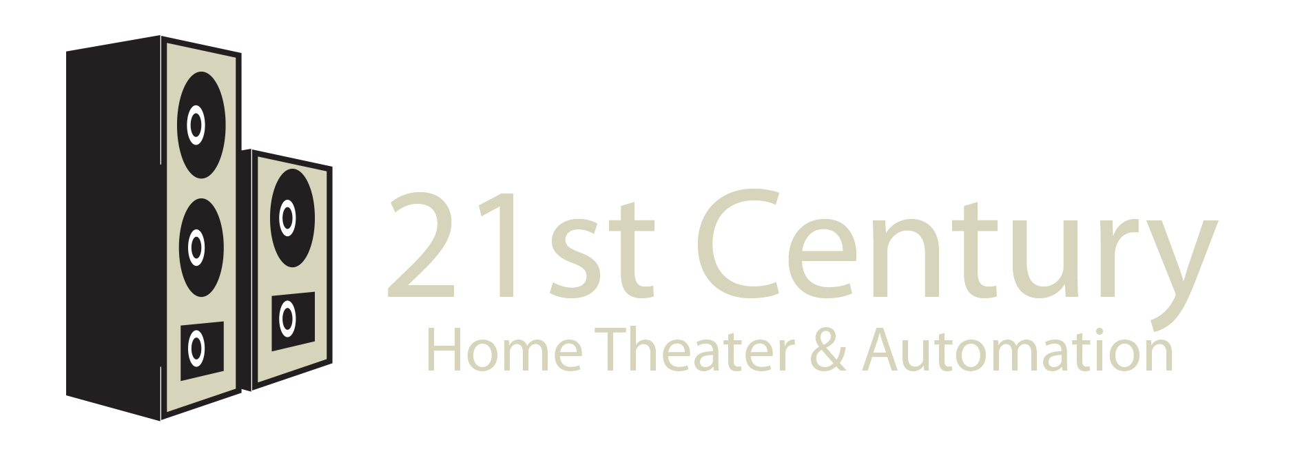 21st Century Home Theater & Automations